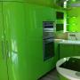 kuchyn4.jpg