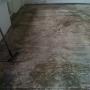 podlaha1.jpg