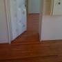 podlaha11.jpg
