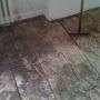 podlaha2.jpg