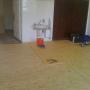 podlaha5.jpg